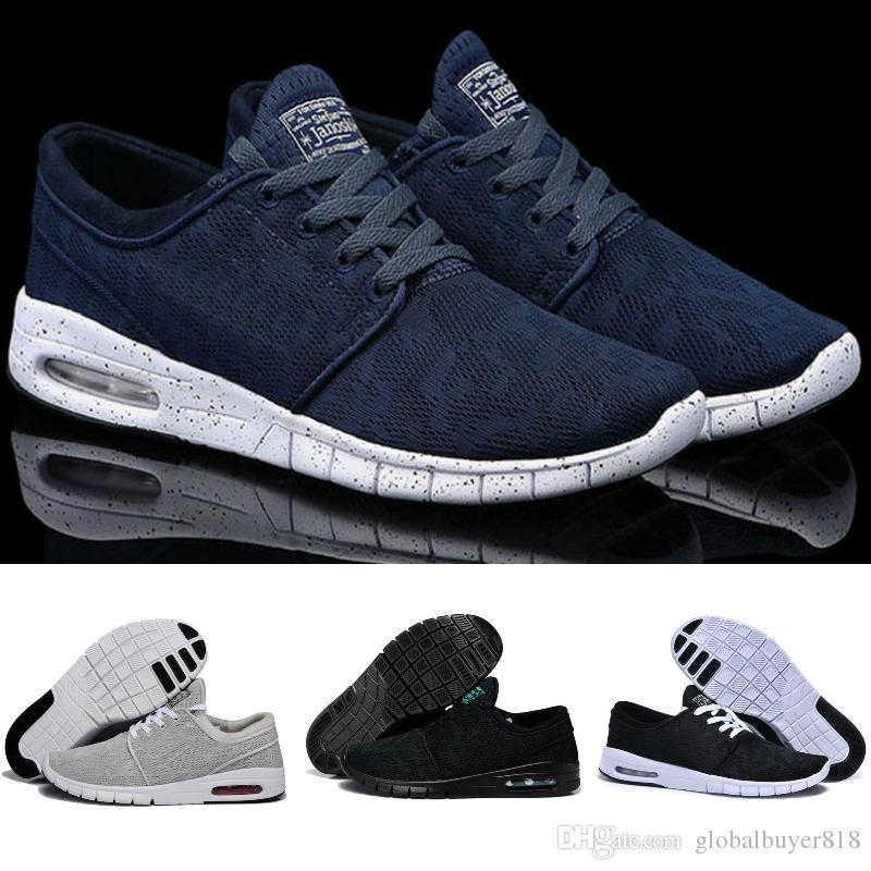 elefante pantalones Artes literarias  Fashion SB Stefan Janoski Shoes Running Shoes For Women Men,High Quality  Athletic Sports Trainers Sneakers Shoe East Bay Shoes Shop Shoes From  Globalbuyer818, $59.07| DHgate.Com