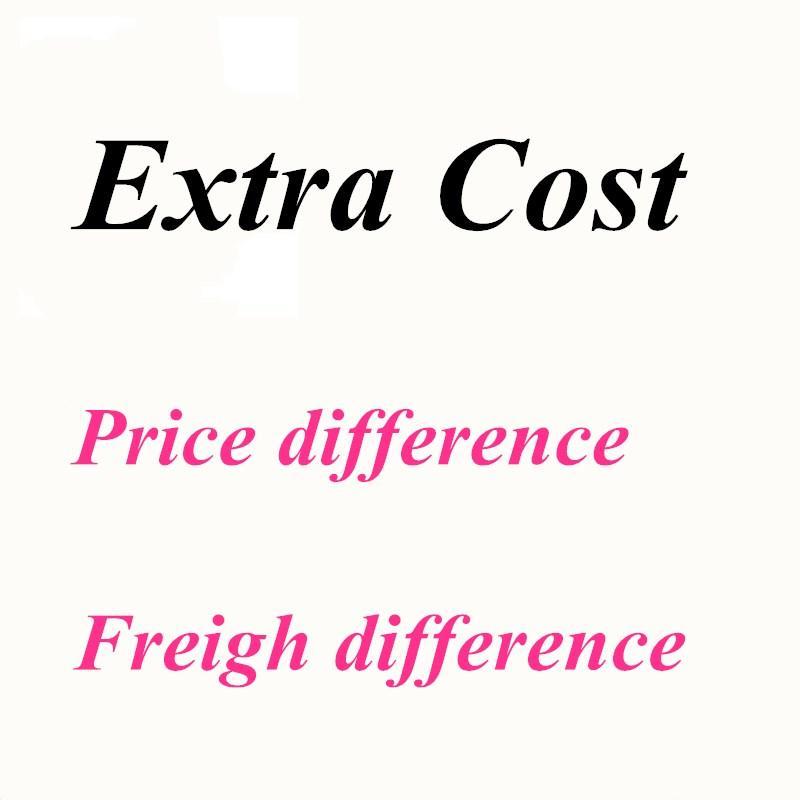 الشحن الشحن تكلفة الشحن للمنتجات المنزل والحديقة