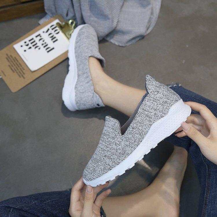 La venta caliente-top zapatos de buena