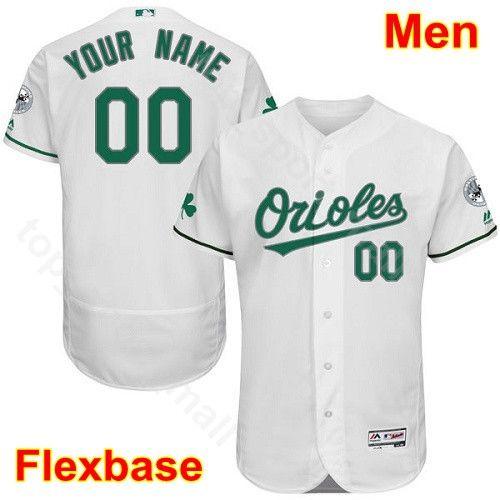 ef8c815dca4 2019 Men Kids Women Baseball Orioles Jersey Jonathan Villar Dwight Smith Jr.  Rio Ruiz Cedric Mullins Frank Robinson Cal Ripken Jr. Richie Martin From ...