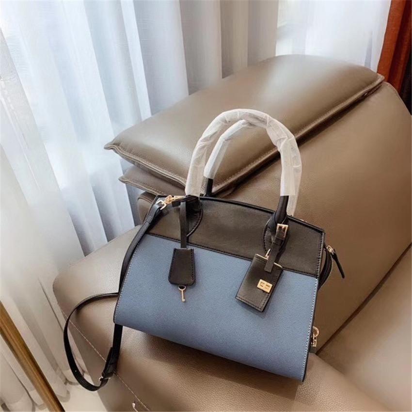 Frauen Designer-Handtasche Luxus Schultertasche Mode Handtaschen-Qualitäts-// CFY2003042