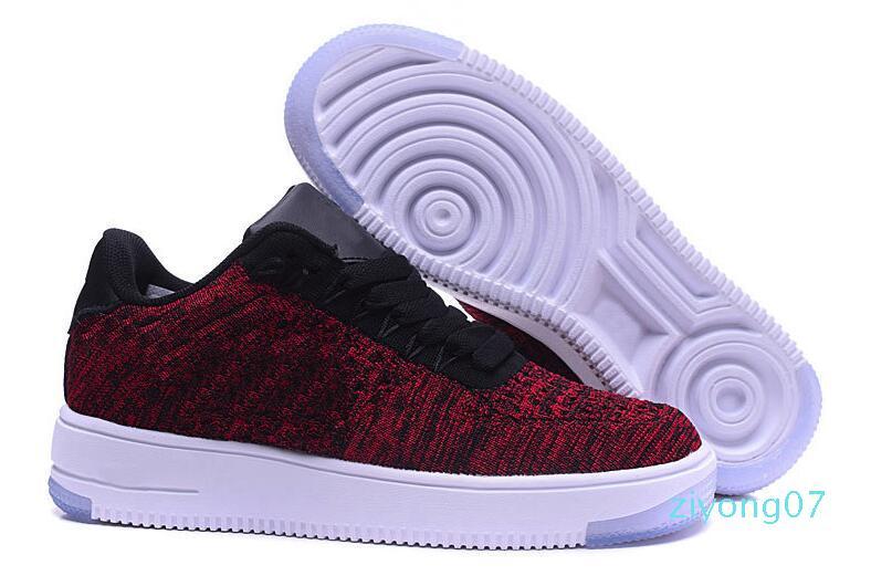 Горячие продажи дешевые высокого качества один Мужчины Женщины кроссовки унисекс Массаж Flat Отдых обувь скейтбордингом обувь размер 36-46 Z07