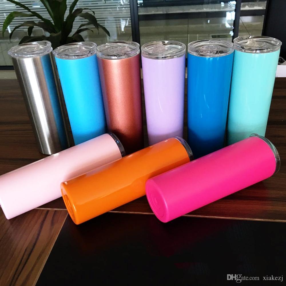 /6/Paquetes de 100/piezas Major vasos Caf/é 80/cc blancos/ 600/piezas