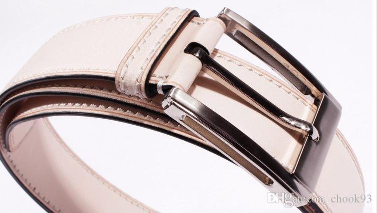 2018 мужских женщины дизайнерских ремней бренда ремень роскошного ремень для мужчин G пряжки ремня высокой моды мужского кожаных ремней дизайнер ремни бесплатной доставку