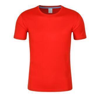 uomini e donne su misura ghsq manica corta fehae camicia culturale vestiti sd spostamento fdfh T-shirt possono essere stampati