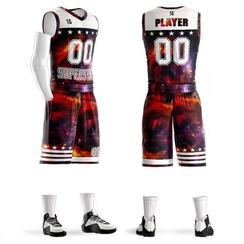 2020 Mens Kids Custom Popular Design Basketball Jersey Youth Basketball Uniform From Hanmeinen 23 36 Dhgate Com