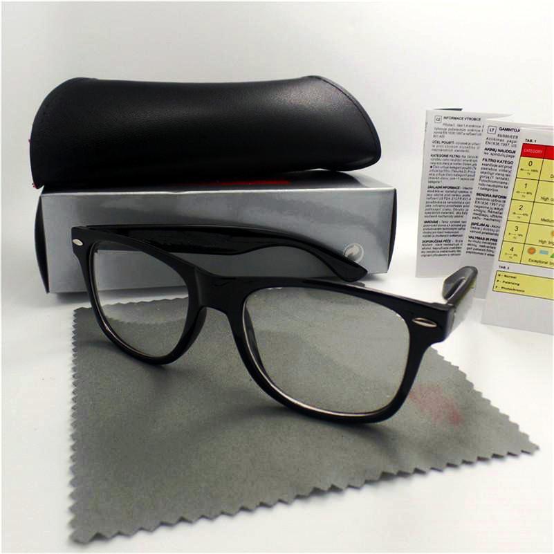 Женщины L2PCS Luxury - дизайнерские очки для очков моды мужчины солнцезащитные очки ультрафиолетовые марка наружная защита качества солнцезащитные очки ретро спортивный uueww