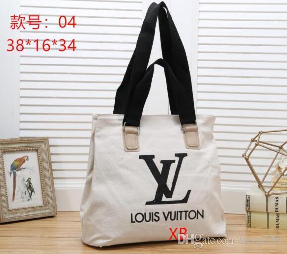 Женская твердая сумка через плечо маленькая квадратная женская повседневная сумка-мессенджер женская сумка b131