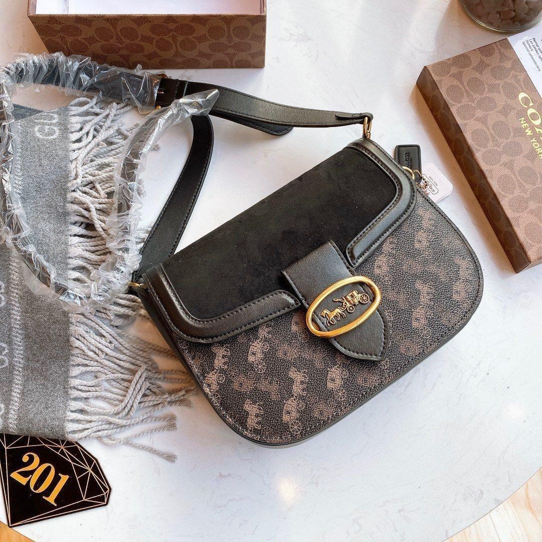 de alta qualidade mulheres sacos de compras Bolsas crossbody bolsas bolsa 200214-234 * 2486 T5EB