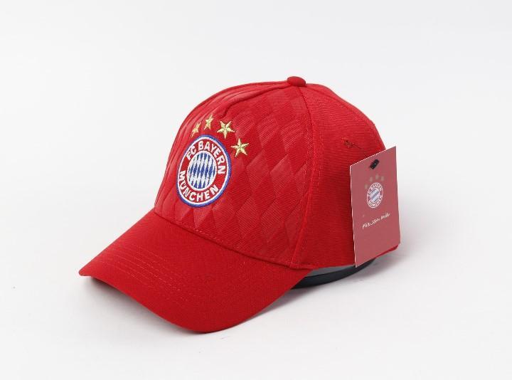 Hot Designerluxury poco costoso misura le protezioni casuali Cappelli Brandcaps Uomini Donne Cotone donne dell'annata Esercizio Outdoor Sports Trucker cappelli 2022114Q