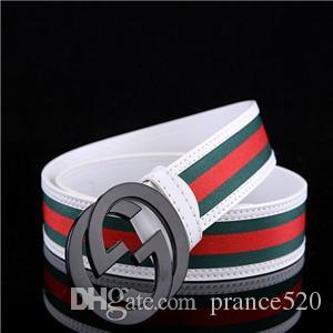 2020 designers ceintures ceintures de luxe pour hommes grands hommes haut de la mode ceinture boucle ou femmes ceintures en cuir gros Livraison gratuite 04