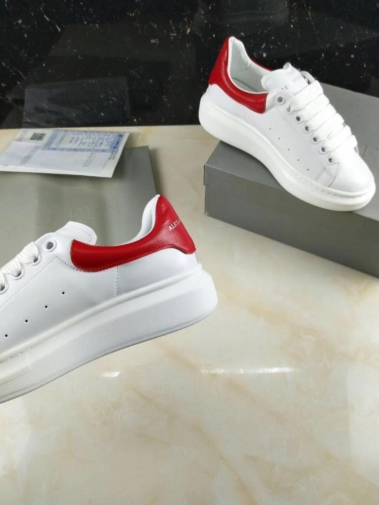 scarpe VR35quality 2019 nuova coppia alta casuale shoes123565 #