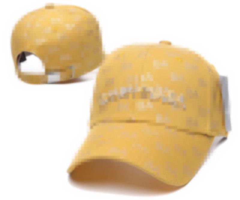LouisDesigner vuittonHandbags Fashion Bag Leather Shoulder hats Crossbody cap Handbag Purse clutch backpack wallet slippers nmmmp
