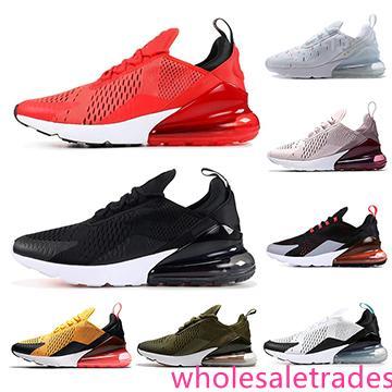 Ayakkabı 36-45 Koşu Erkekler Kadınlar Üçlü Siyah Beyaz Lazer Kırmızı Eğitimi Doğa Sporları Regency Mor 27C Eğitmenler Tasarımcı Sneakers