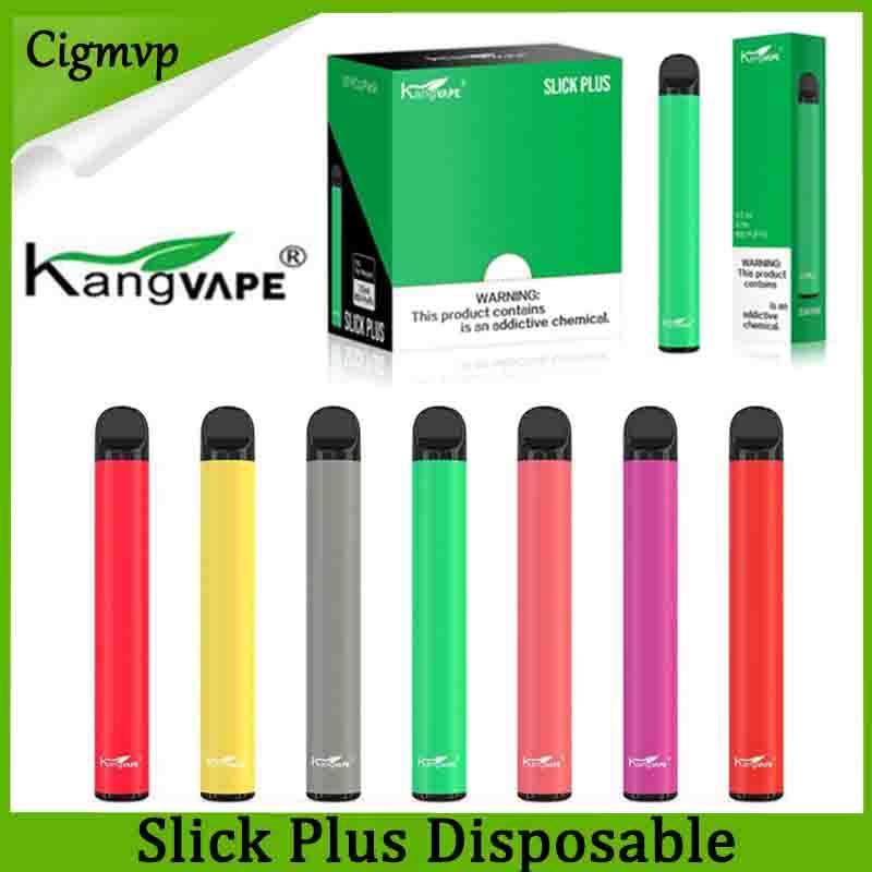 kangvape электронные сигареты купить