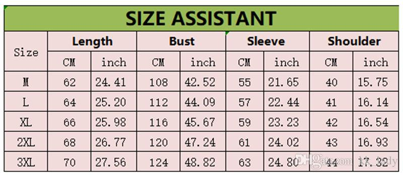 0.02 inch Wire Size 0.23 inch Compressed Length 0.39 inch Free Length,7.1N Load Capacity,Gray,30pcs uxcell Compressed Spring,0.12 inch OD