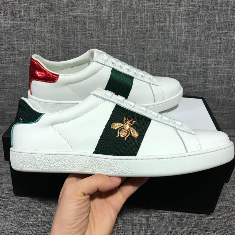 Homens Mulheres Casual Shoes moda Sneakers Skateboarding sapatos de lazer atlético da aptidão chaussures de Esportes Pour Hommes