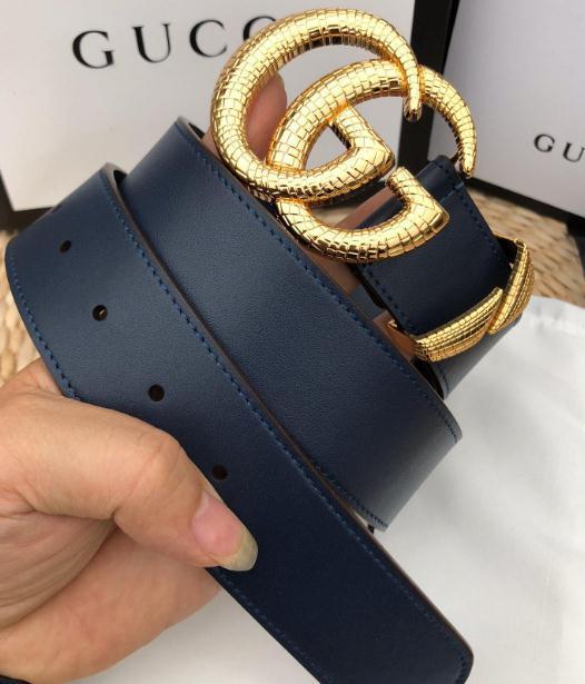 Включают в себя оригинальную коробку 2019 дизайн ремни мужчины и женщины мода ремень натуральная кожа роскошный пояс бренд поясные ремни золото серебро черный a282