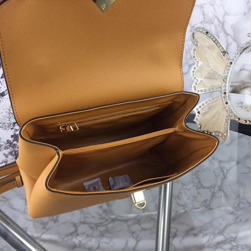 Designer-handbags fashion totes women designer luxury purses L bag 2019 new model high quality purse bag