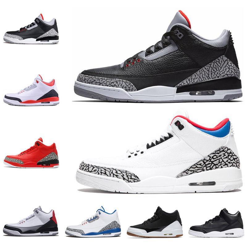 nouvelle Chlorophy Tinker Grateful Ligne ciment blanc noir Chaussures de basket-ball Sport Katrina WOLF hommes gris Sneakers chaussures de marque pour hommes