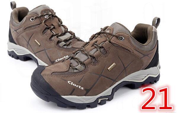 2019 Человек женщин открытый пешие прогулки обувь спортивная кроссовки Ag30010c021