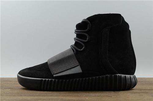 Sıcak Satış-750 Tasarımcı Ayakkabı 750 Bot Erkekler Ayakkabı Boş Koşu Spor Ayakkabıları Kadınlar Çizme Dağcılık