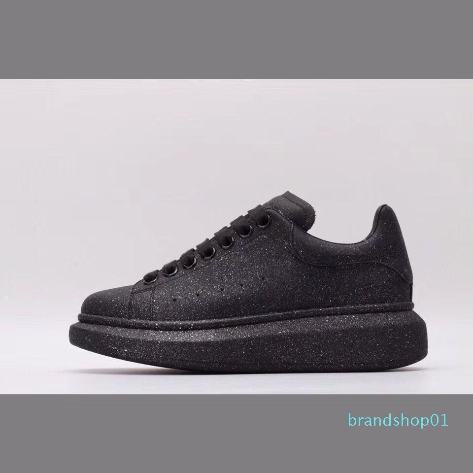 Release Paris track men gomma maille black For women Triple S Clunky Sneaker Casual Shoes Hot Authentic Designer Shoe ydyl c23 c20