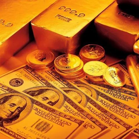 Другие продукты и дополнительные доставки Оплата Link.1USD / 1PICE, 10USD / 10PIECSE, 50USD / 50 штурмов, 100USD / 100PIETS и т. Д.