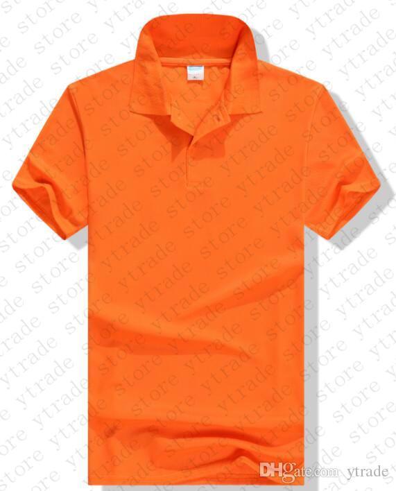 0027 üst Boş Erkekler Hızlı Kuru t shirt Polo Katı Giyim Spor Salonları tişört Erkek Spor Sıkı Açık T shirt