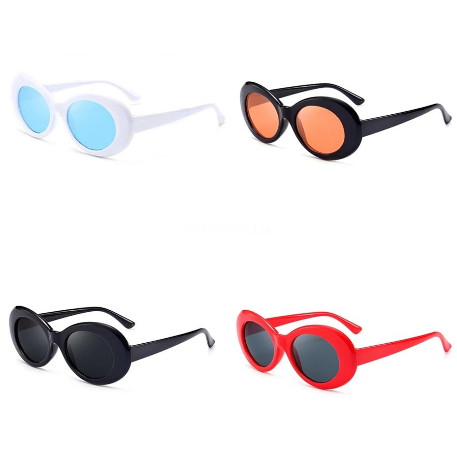 Fashion Children Personality Hiphop Sunglasee Triangle Sunglass Anti-Uv Spectacles Baby Travel Goggle Retro Eyeglasses Goggle Adumbral #68308