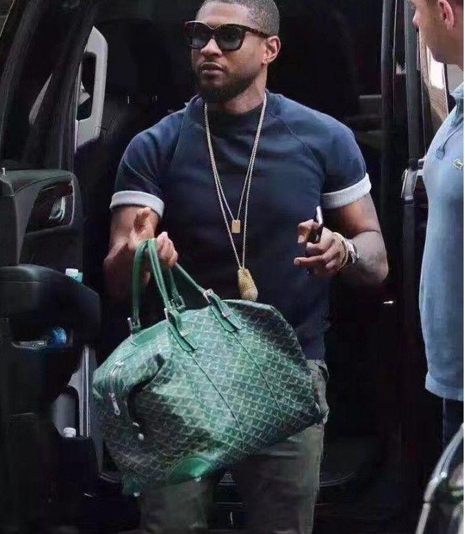 2019 nuove borse da viaggio in pelle da uomo e da donna borse da viaggio in pelle borsa da viaggio di grande capacità 1