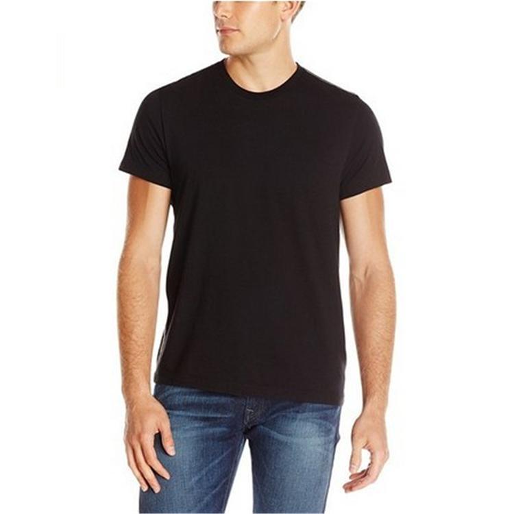 Verdadeiros designer de camisetas dos homens roupas de luxo do verão do T Homens T-shirt masculino qualidade superior 100% Algodão Red branco RELIGIONING azul preto Tees M-3XL