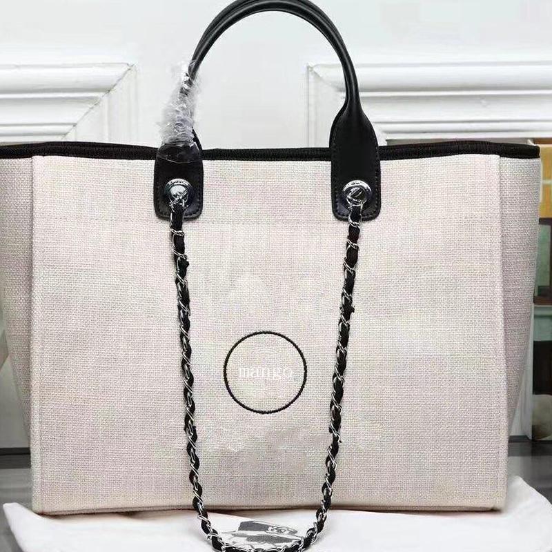 Designer-Handtaschen-Geldbeutel-Marken-Frauen weibliche Schulter-Beutel Crossbody Kapazität Tote Fashion Bag Handtaschen