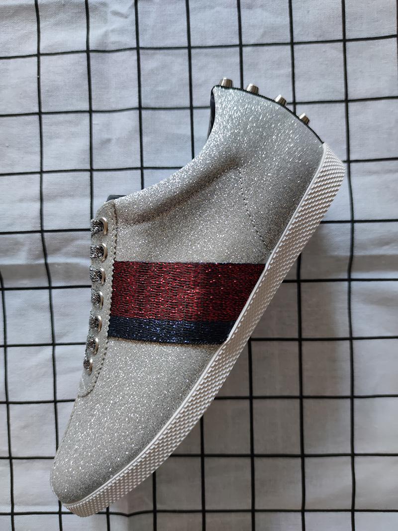 New Fashion Luxury Designer Shoes Cheap