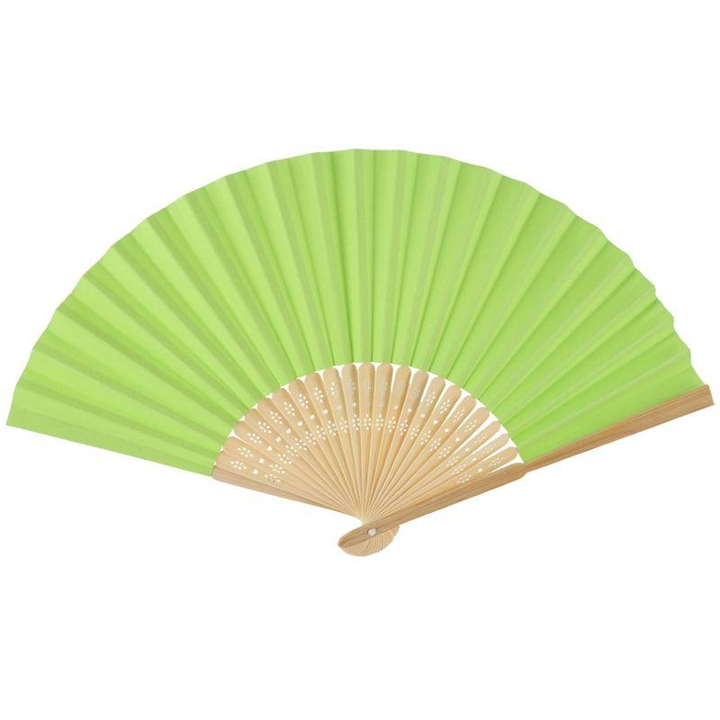 sac à main en soie 10 pièces, rayonne, élégant sac à main, en bambou, des nervures étiquette de cadeau de partie