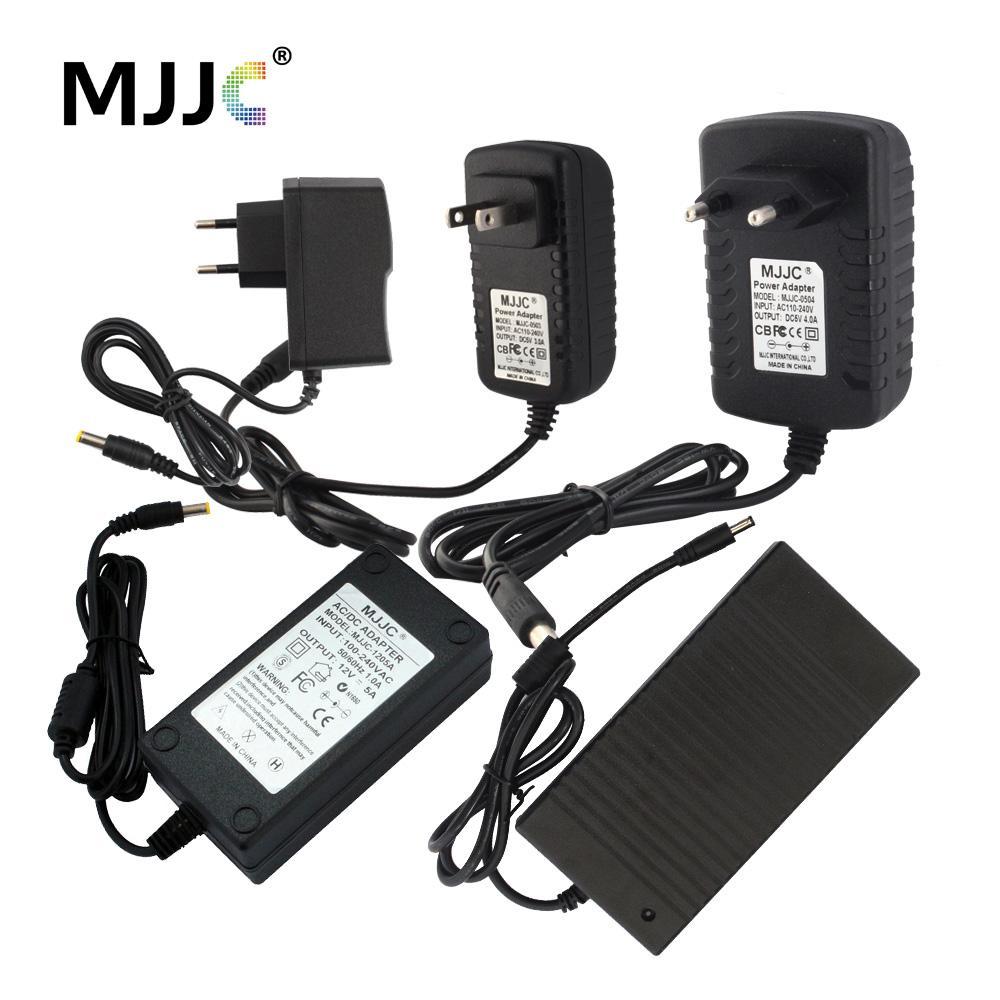 12 voltios fuente de alimentación del adaptador LED 12W 24W 36W 48W 60W 72W 96W 180W Transformador para la luz de tira