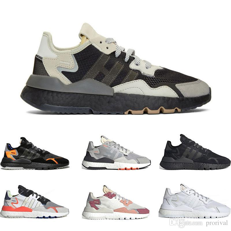 Brilliant sun Children Outdoor Shoes Girls Boys Breathable Sneakers Kids Sport Running Shoes