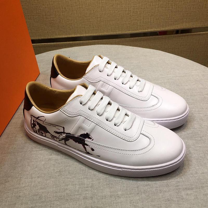 Shoes Cheap Shoes For Men