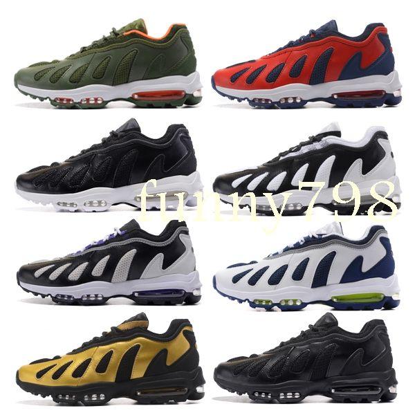 chaussure air max 96