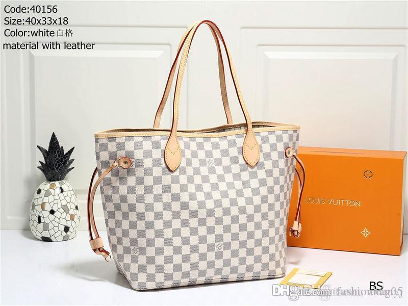 2019 kadın tasarımcıların çanta marka çanta çanta yüksek kaliteli seyahat çantaları, klasik stil sıcak satış # 4009 alışveriş debriyaj omuz çantaları taşımak