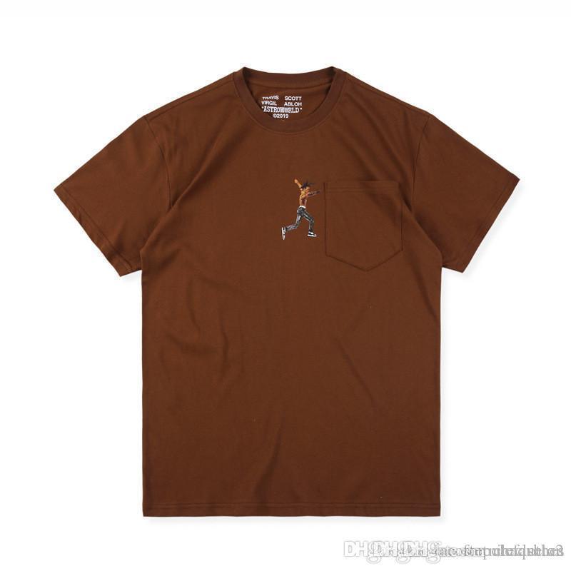 Lettre Hommes T-shirt Fashion Print Été respirant Hauts Homme Street Style Boho Tissu Casual