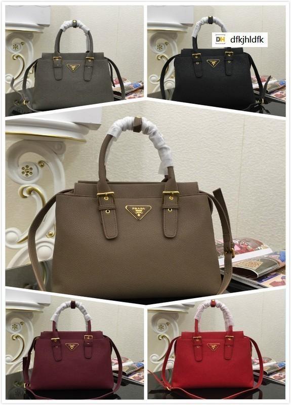 Schulterriemen Handtasche 2901 Frauen Handtaschen Top-Griffe Schultertasche Umhängetasche Gürtel Boston-Beutel Totes Mini Bag Kupplungen Exotics