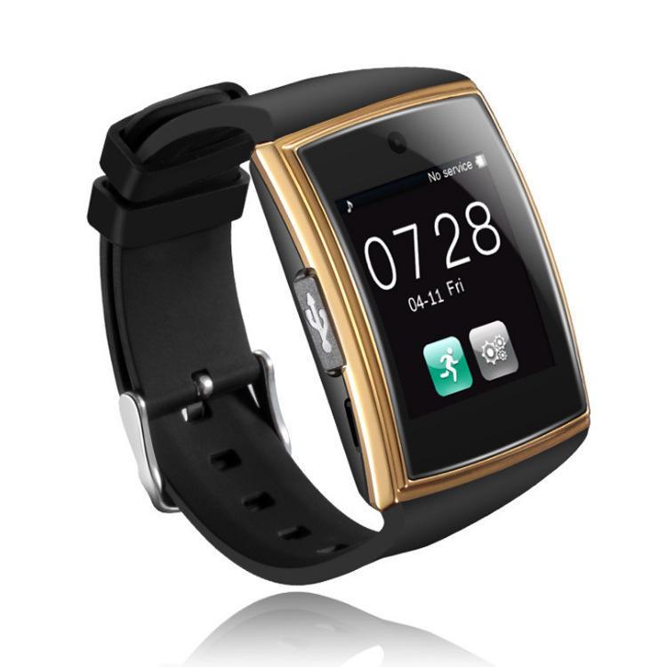 Smart2019 Lg518 Inteligência Mais Mandarim Palavra Bluetooth Monitor de Sono Passo Passo Relógio De Pulso Produto de Trabalho