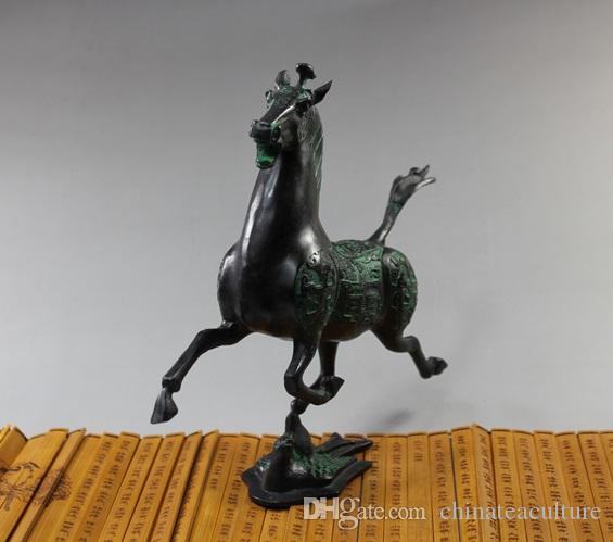 3013 Fine Fountain Pen New Luxury Hero No Black Lacquer with Gold Relief