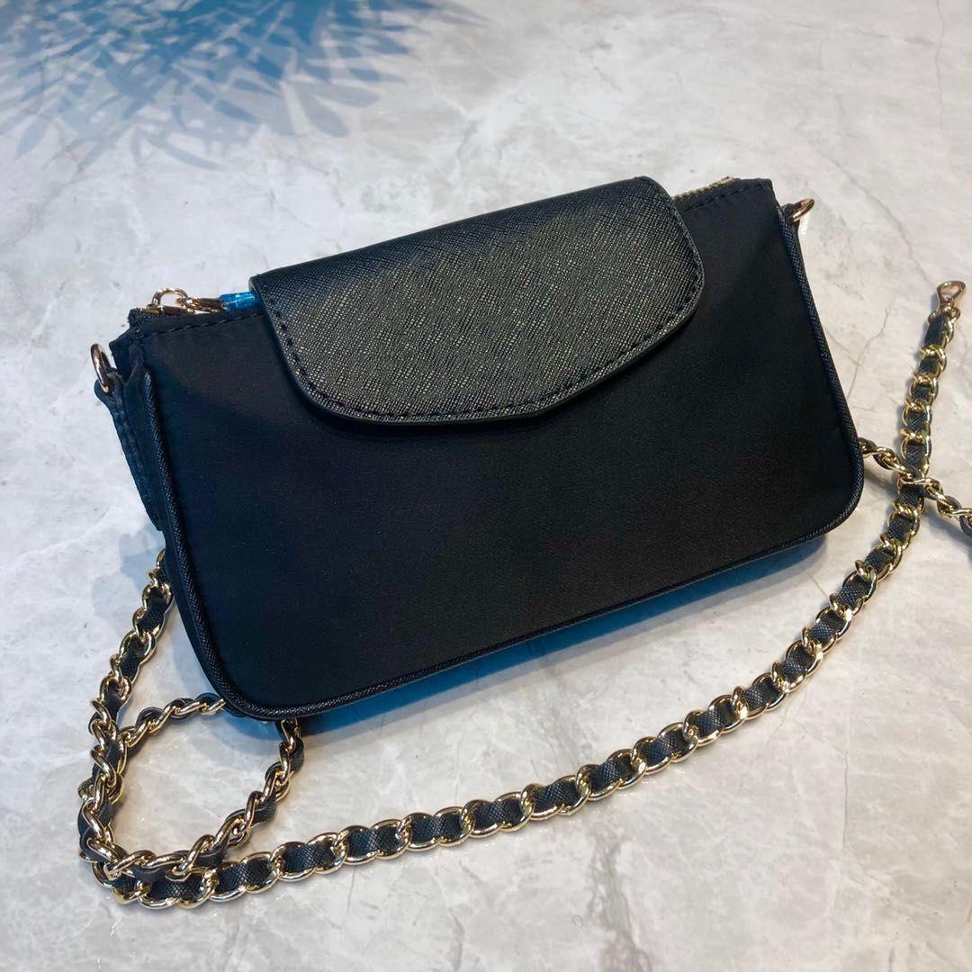 الجملة الصليب الجسم حقيبة سلسلة حقيبة محفظة الكتف قماش حقيقية سيدة جلد رسول حقيبة الهاتف محفظة حقيبة يد الموضة سلسلة حقيبة