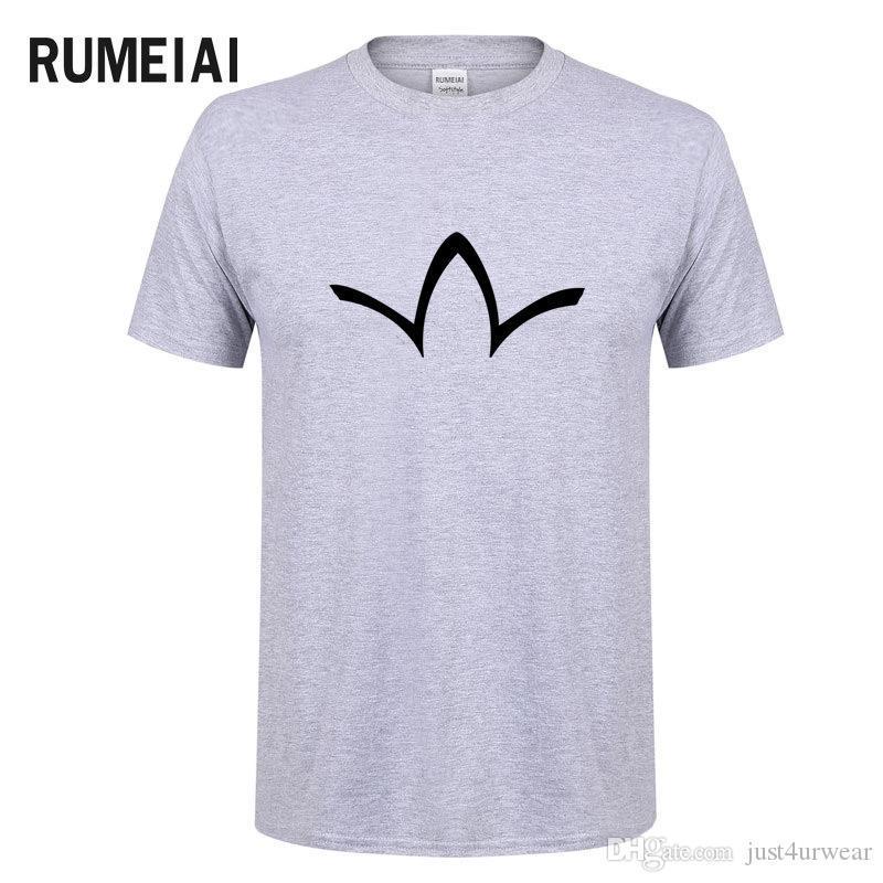 Estate del Mens di stampa T-shirt manica corta Girocollo magliette delle donne di miscela del cotone Casual soft top magliette amanti della moda