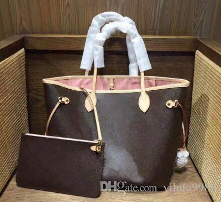 Novos sacos de qualidade para mulheres de ombro Grande tote da compra bolsa de lona bolsa retro bolsa