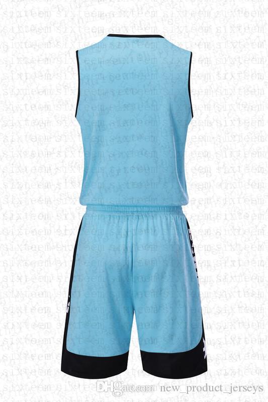 2019 Sıcak satış En kaliteli çabuk kuruyan renk eşleme baskılar değil soluk futbol jerseys62e23e23egeazg