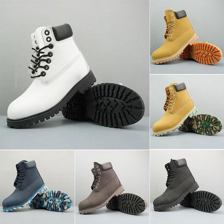 Mode Plattform Schuhe Stiefel Frauen Männer Designer Sport Rot Weiß Winter Sneakers Casual Trainer Herren Womens Luxus Knöchelstiefel Größe 36-45