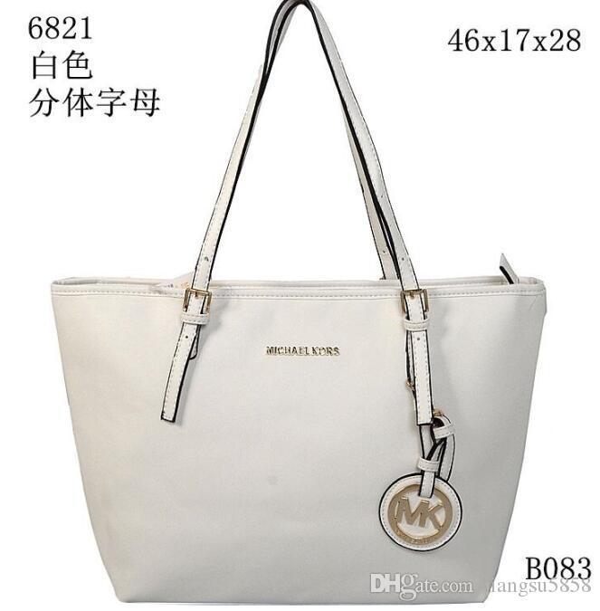 femmes sacs à main design de luxe sacs véritables top en cuir vachette excellente qualité sacs à main sac bandoulière shouler messager d3 212